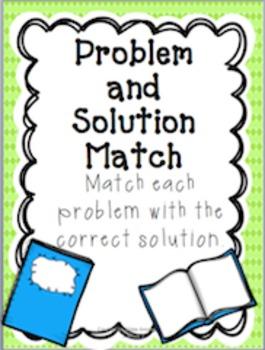 Reading Wonders Fourth Grade Unit 1 Week 2