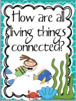Reading Wonders Fourth Grade Unit 2 Week 3
