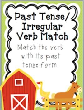 Reading Wonders Fourth Grade Unit 3 Week 5