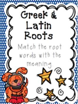 Reading Wonders Fourth Grade Unit 4 Week 4