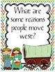 Reading Wonders Fourth Grade Unit 5 Week 2