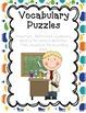 Reading Wonders Fourth Grade Unit 5 Week 3