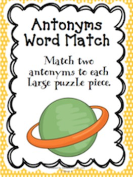 Reading Wonders Fourth Grade Unit 5 Week 4
