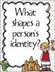 Reading Wonders Fourth Grade Unit 6 Week 5