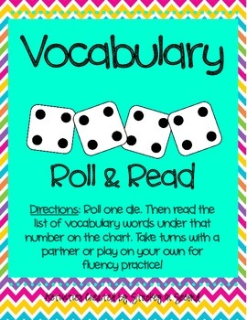Reading Wonders Companion Pack Grade 3 Unit 1 Week 3