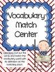 Reading Wonders Grade 3 Unit 2 Week 3
