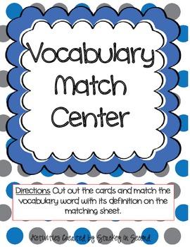 Reading Wonders Grade 3 Unit 2 Week 4