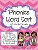 Reading Wonders Companion Pack Grade 3 Unit 3 Week 1