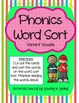 Reading Wonders Grade 3 Unit 4 Week 1