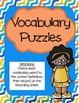 Reading Wonders Grade 3 Unit 4 Week 2