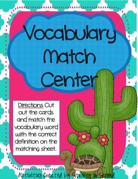 Reading Wonders Grade 3 Unit 4 Week 3