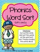 Reading Wonders Companion Pack Grade 3 Unit 4 Week 5