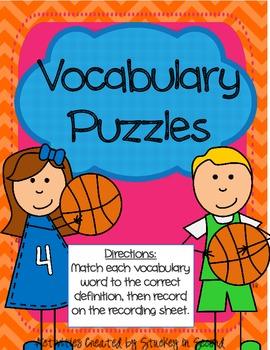 Reading Wonders Grade 3 Unit 5 Week 2