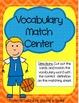 Reading Wonders Companion Pack Grade 3 Unit 5 Week 2