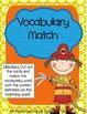 Reading Wonders Grade 3 Unit 5 Week 3
