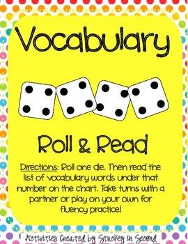 Reading Wonders Grade 3 Unit 5 Week 5