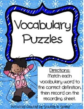 Reading Wonders Grade 3 Unit 6 Week 2