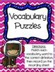 Reading Wonders Grade 3 Unit 6 Week 3