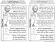 Reading Wonders Gr 2 Unit 1 Wk 1 Leveled Reader Activities