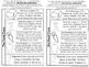 Reading Wonders Gr 2 Unit 5 Wk 1 Leveled Reader Activities
