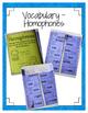 Reading Wonders Grade 2 Unit 5 Interactive Notebook