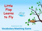 Reading Wonders Grade 2 Vocabulary Unit 1 Week 1
