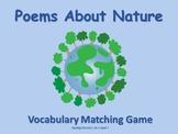 Reading Wonders Grade 2 Vocabulary Unit 4 Week 5