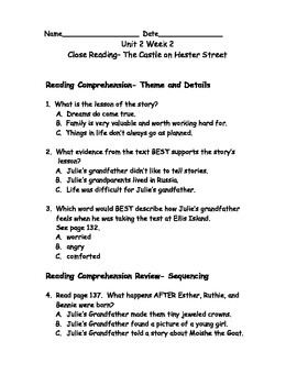 week 4 reading comprehension worksheet Grade 1 reading worksheets pdf - free download as pdf file (pdf), text file (txt) week 26 reading comprehension a week 4 reading comprehension a words in the â€ig family 1st grade reading comprehension worksheets | first grade passages.