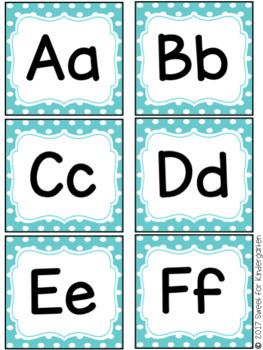 Reading Wonders Kindergarten Focus Wall Start Smart