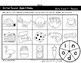Reading Wonders Kindergarten Initial Sound Spin & Cover Units 3 and 4