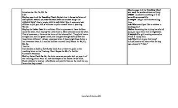 McGraw-Hill Reading Wonders Kindergarten UNITS 1-10 Wonderworks Plans **BUNDLE**