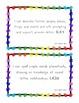 Reading Wonders Kindergarten Unit 1 Week 3