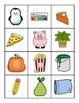 Reading Wonders Kindergarten Unit 2 Week 1