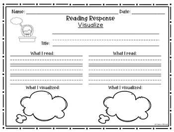 Second Grade Reading Wonders Lesson Plans and Extra Activities Unit 1 Week 1
