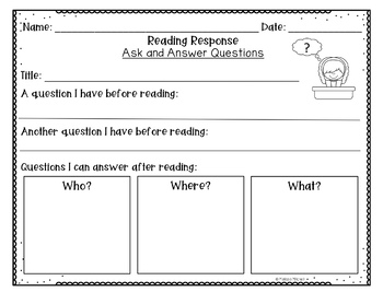 Second grade reading wonders lesson plans and extra activities unit second grade reading wonders lesson plans and extra activities unit 1 week 5 ibookread Read Online