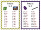 Second Grade Reading Wonders Lesson Plans and Extra Activities Unit 2 Week 2