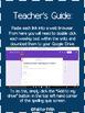 Reading Wonders Spelling- Unit 4