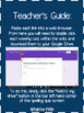 Reading Wonders Spelling- Unit 5