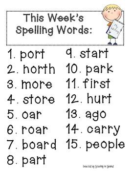 Reading Wonders Grade 2 Unit 4 Week 3