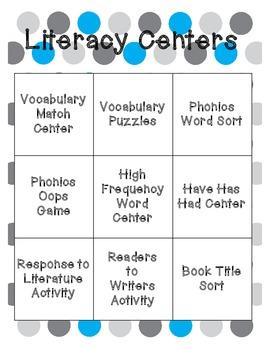 Reading Wonders Grade 2 Unit 3 Week 4