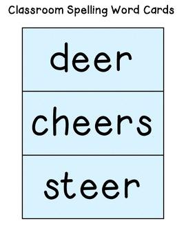 Reading Wonders Grade 2 Unit 4 Week 4