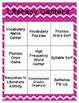 Reading Wonders Grade 2 Unit 6 Week 2