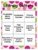 Reading Wonders Grade 2 Unit 6 Week 5