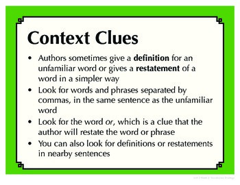 Reading Wonders Resources, Grade 4: Unit 3