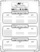 Reading Wonders STEM Challenge: Grade 3 Unit 4