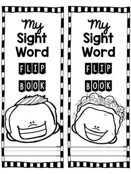 Reading Wonders Sight Work Sticker Book