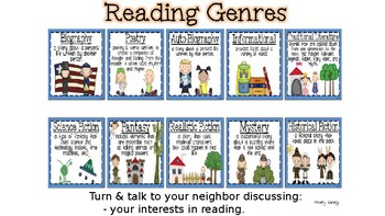 Reading Wonders Start Smart Week 1 Day 3