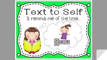 Reading Wonders Start Smart Week 2 Day 5