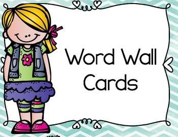 Reading Wonders Third Grade Vocabulary Centers Unit 5 Week 3