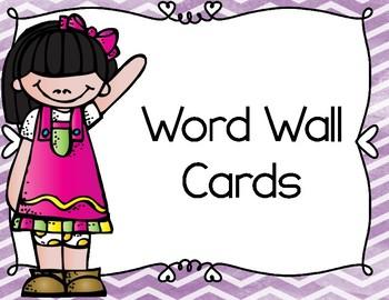 Reading Wonders Third Grade Vocabulary Centers Unit 5 Week 4